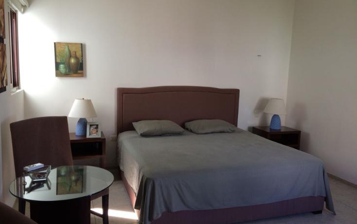 Foto de casa en venta en  , las fincas, mérida, yucatán, 1278671 No. 06