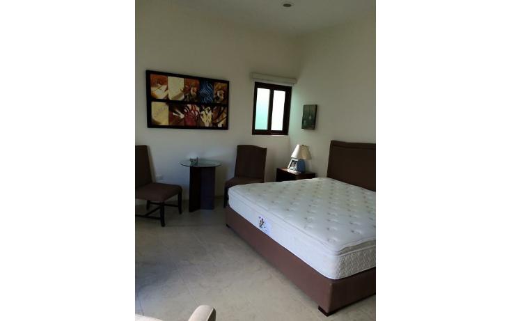 Foto de casa en venta en  , las fincas, mérida, yucatán, 1278671 No. 13