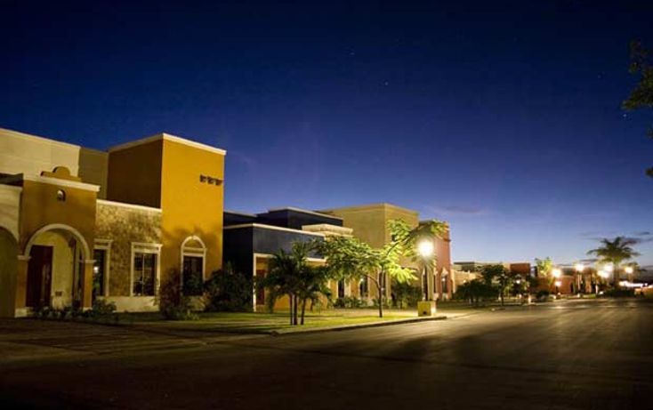 Foto de casa en venta en  , las fincas, mérida, yucatán, 1298381 No. 05
