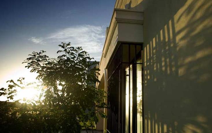 Foto de casa en venta en  , las fincas, mérida, yucatán, 1298381 No. 06