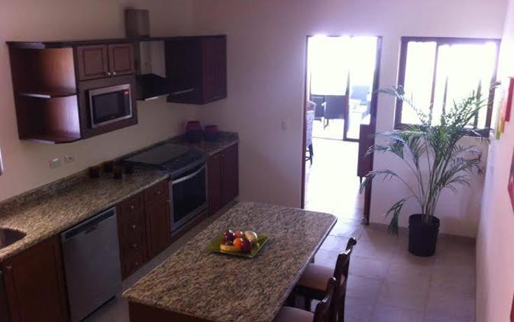 Foto de casa en venta en  , las fincas, m?rida, yucat?n, 1502571 No. 03