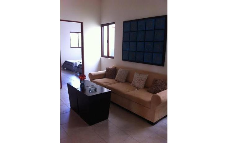 Foto de casa en venta en  , las fincas, mérida, yucatán, 1502571 No. 04