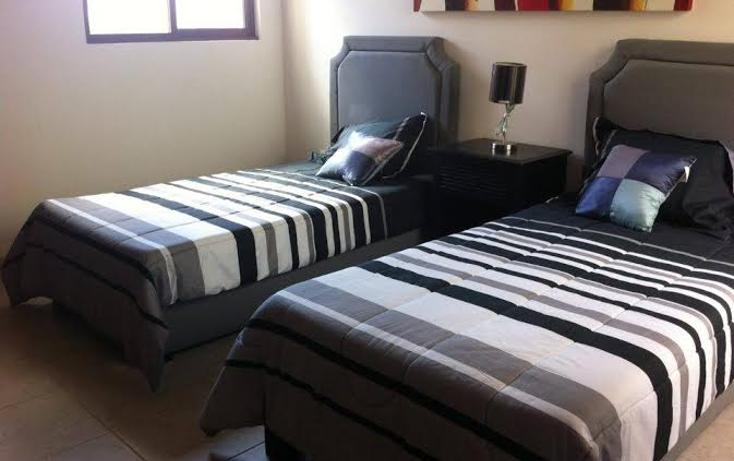 Foto de casa en venta en  , las fincas, mérida, yucatán, 1502571 No. 05