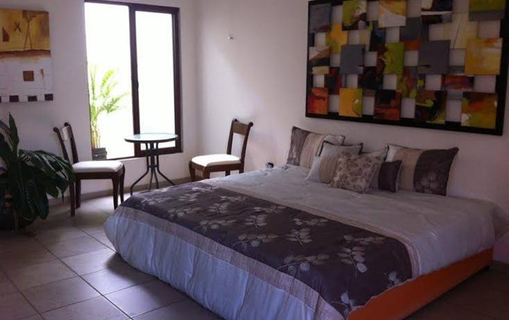 Foto de casa en venta en  , las fincas, m?rida, yucat?n, 1502571 No. 06