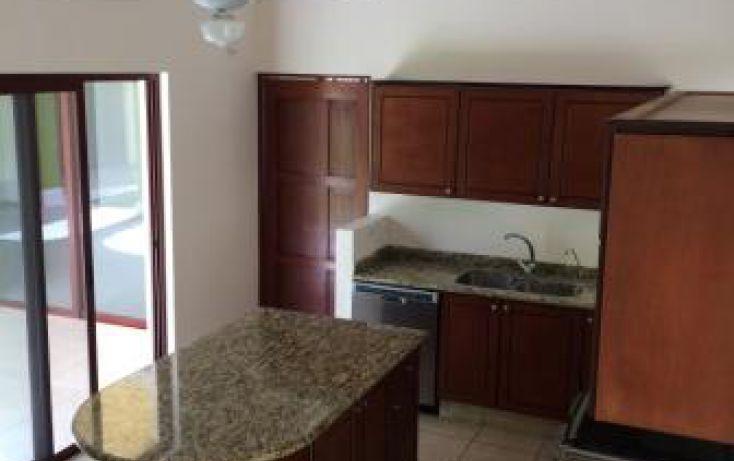 Foto de casa en venta en, las fincas, mérida, yucatán, 2034486 no 02
