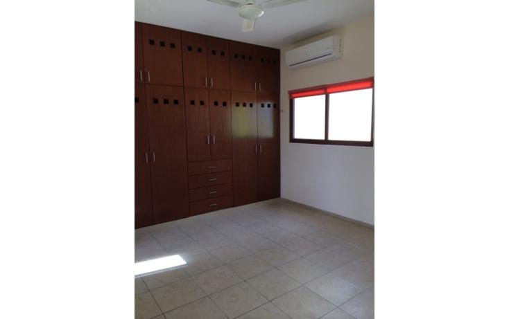 Foto de casa en venta en  , las fincas, mérida, yucatán, 2034486 No. 03