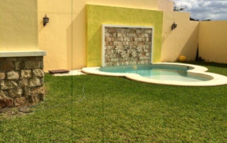 Foto de casa en venta en, las fincas, mérida, yucatán, 2034486 no 05