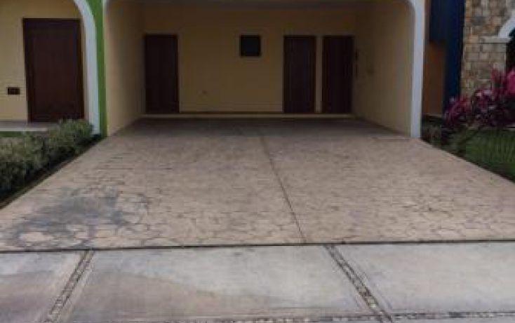 Foto de casa en venta en, las fincas, mérida, yucatán, 2034486 no 06