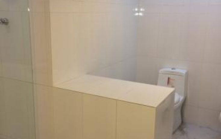 Foto de casa en venta en, las fincas, mérida, yucatán, 2034486 no 07