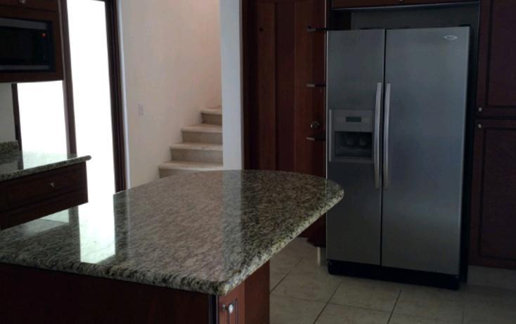 Foto de casa en venta en, las fincas, mérida, yucatán, 2034486 no 09