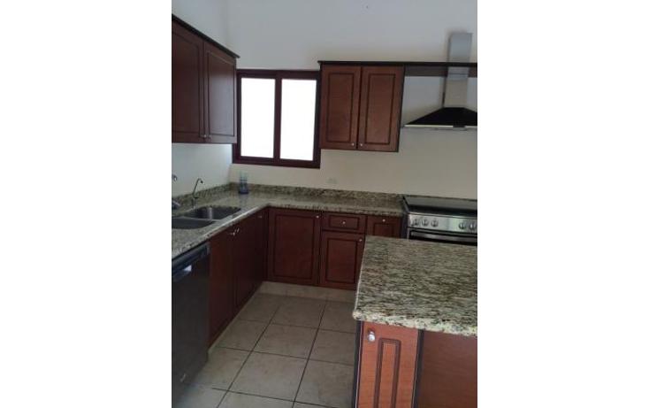 Foto de casa en venta en  , las fincas, mérida, yucatán, 2034486 No. 10