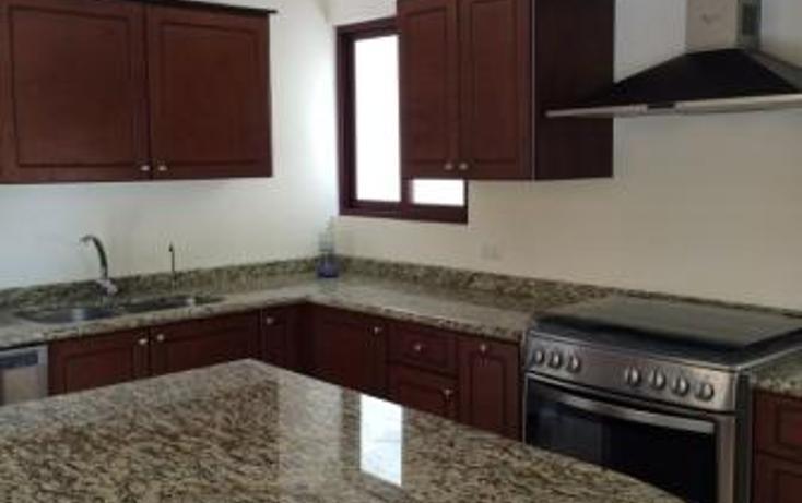 Foto de casa en venta en, las fincas, mérida, yucatán, 2034486 no 11