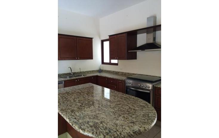 Foto de casa en venta en  , las fincas, mérida, yucatán, 2034486 No. 11