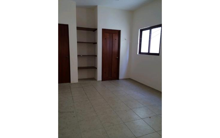 Foto de casa en venta en  , las fincas, mérida, yucatán, 2034486 No. 12