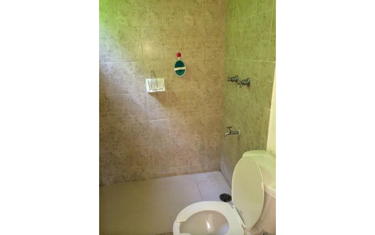 Foto de casa en venta en  , las fincas, mérida, yucatán, 2034486 No. 13