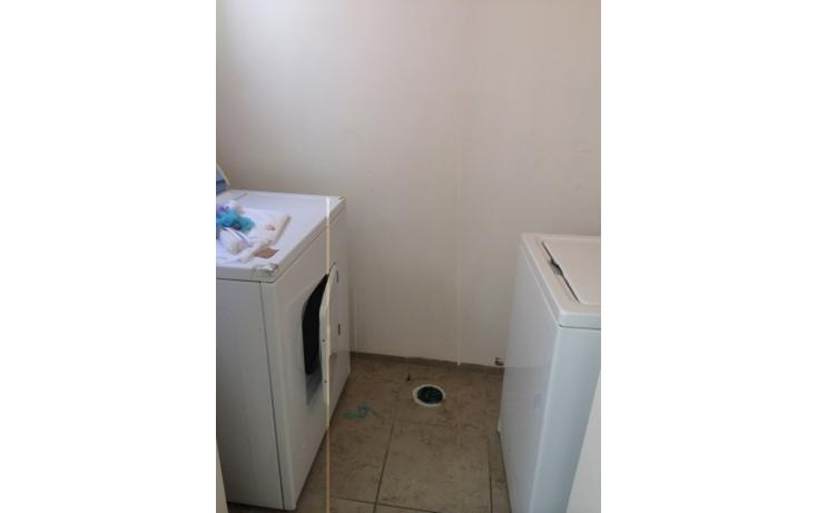 Foto de casa en venta en  , las fincas, mérida, yucatán, 2034486 No. 14