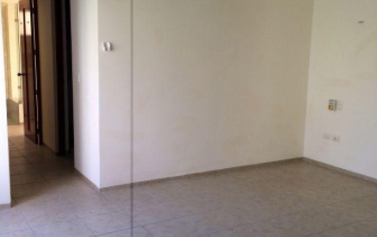Foto de casa en venta en, las fincas, mérida, yucatán, 2034486 no 17