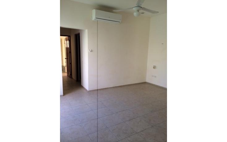 Foto de casa en venta en  , las fincas, mérida, yucatán, 2034486 No. 17