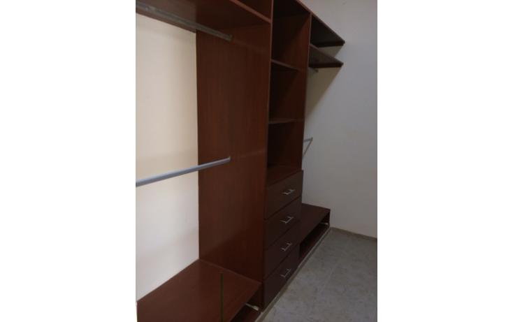 Foto de casa en venta en  , las fincas, mérida, yucatán, 2034486 No. 18