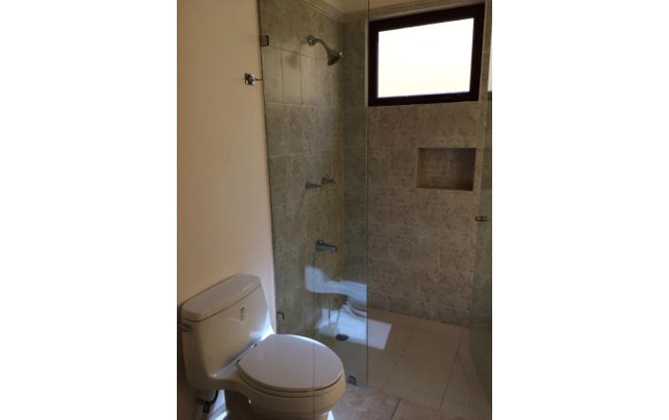Foto de casa en venta en  , las fincas, mérida, yucatán, 2034486 No. 19