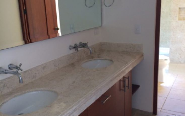 Foto de casa en venta en, las fincas, mérida, yucatán, 2034486 no 20