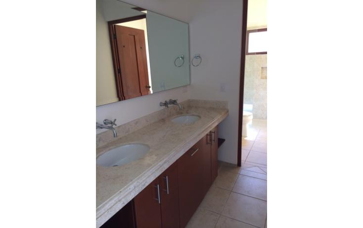 Foto de casa en venta en  , las fincas, mérida, yucatán, 2034486 No. 20