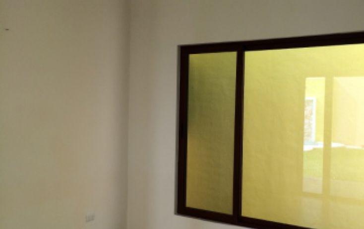 Foto de casa en venta en, las fincas, mérida, yucatán, 2034486 no 21