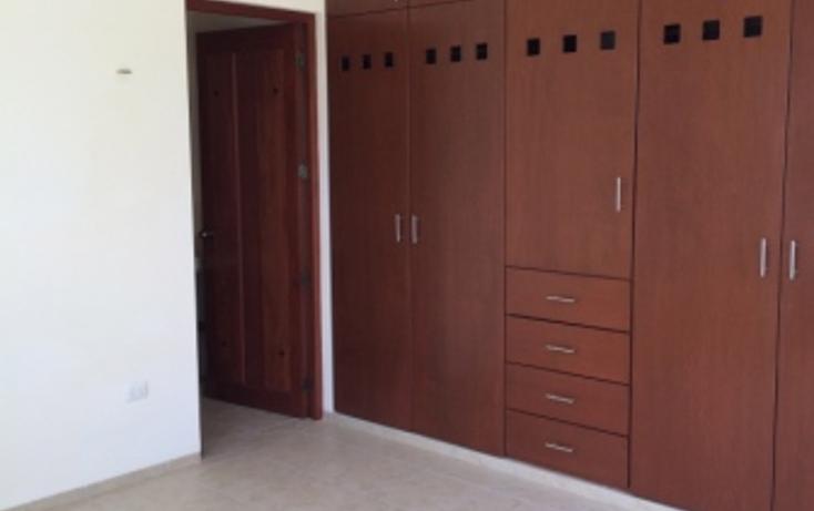 Foto de casa en venta en, las fincas, mérida, yucatán, 2034486 no 23