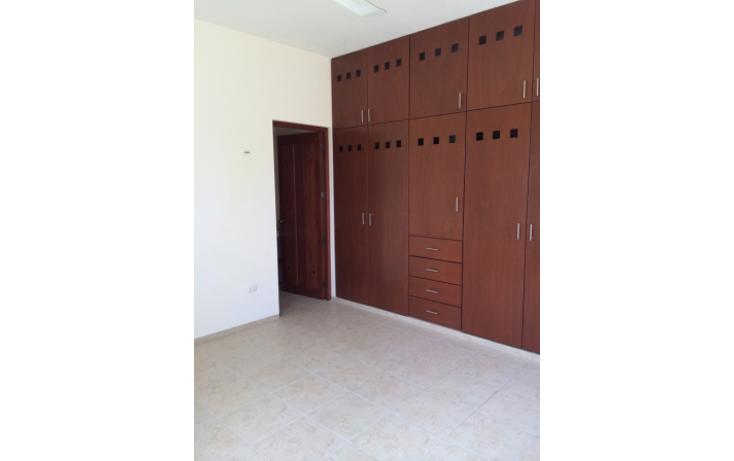 Foto de casa en venta en  , las fincas, mérida, yucatán, 2034486 No. 23
