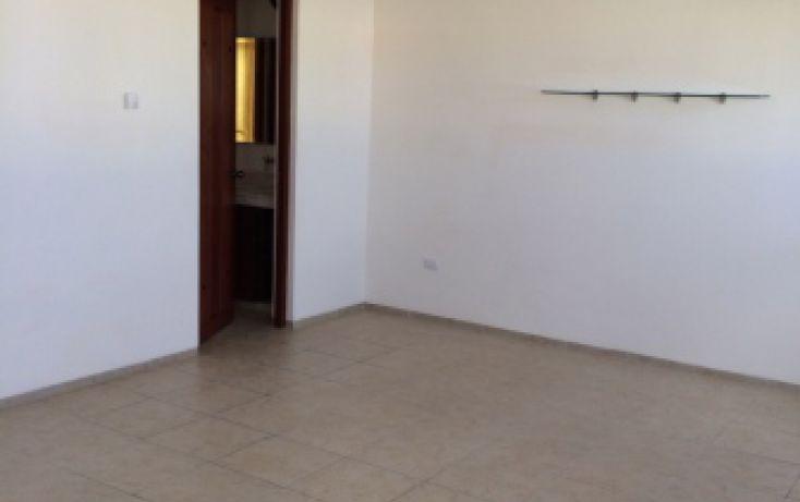 Foto de casa en venta en, las fincas, mérida, yucatán, 2034486 no 24