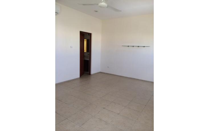 Foto de casa en venta en  , las fincas, mérida, yucatán, 2034486 No. 24