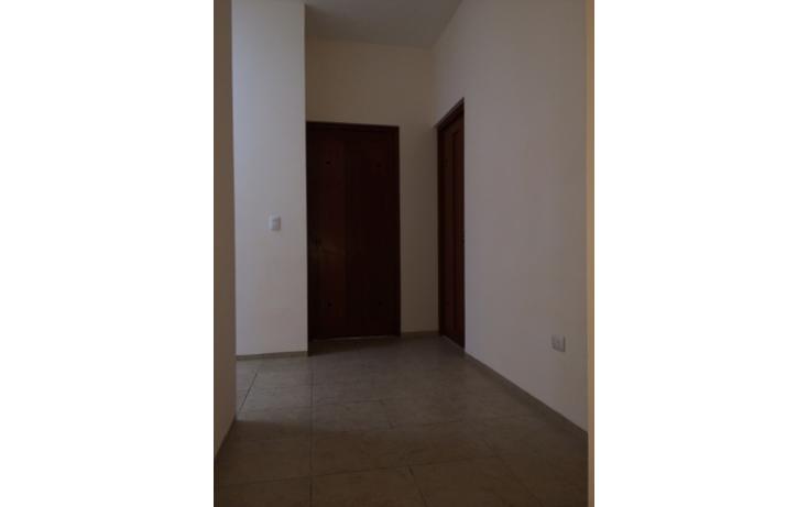 Foto de casa en venta en  , las fincas, mérida, yucatán, 2034486 No. 26