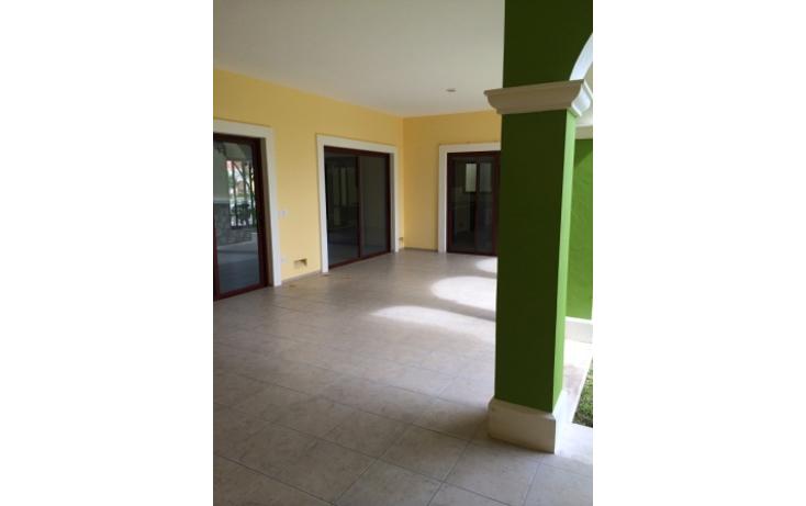 Foto de casa en venta en  , las fincas, mérida, yucatán, 2034486 No. 27