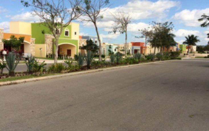 Foto de casa en venta en, las fincas, mérida, yucatán, 2034486 no 29