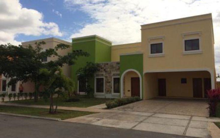 Foto de casa en venta en, las fincas, mérida, yucatán, 2034486 no 30