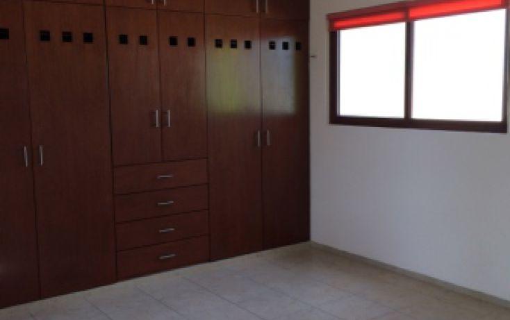 Foto de casa en renta en, las fincas, mérida, yucatán, 2034498 no 03