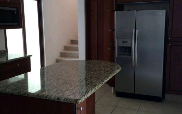 Foto de casa en renta en, las fincas, mérida, yucatán, 2034498 no 09