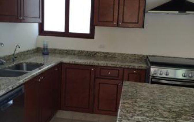 Foto de casa en renta en, las fincas, mérida, yucatán, 2034498 no 10