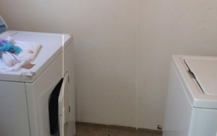 Foto de casa en renta en, las fincas, mérida, yucatán, 2034498 no 14