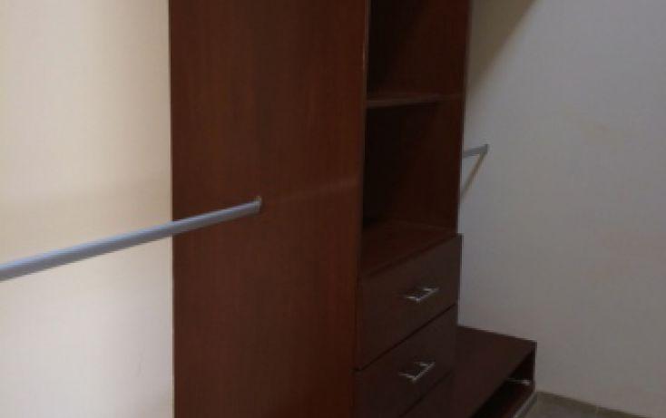 Foto de casa en renta en, las fincas, mérida, yucatán, 2034498 no 18