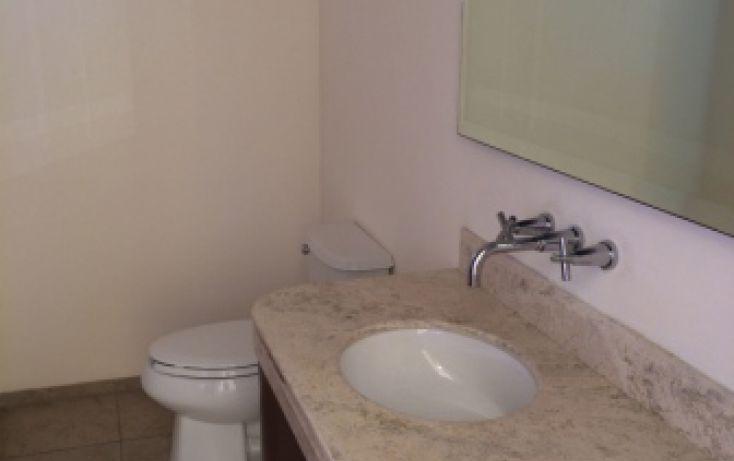 Foto de casa en renta en, las fincas, mérida, yucatán, 2034498 no 22