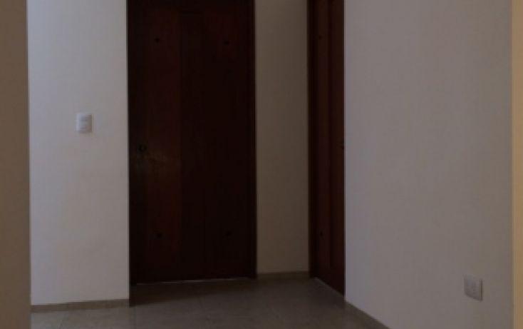 Foto de casa en renta en, las fincas, mérida, yucatán, 2034498 no 26