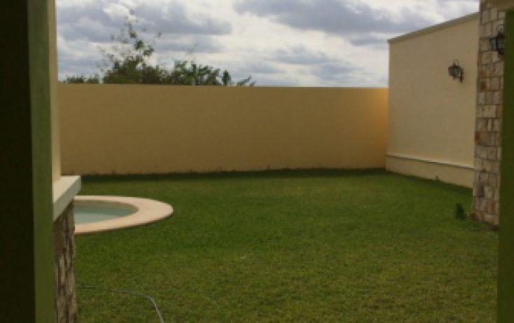 Foto de casa en renta en, las fincas, mérida, yucatán, 2034498 no 28