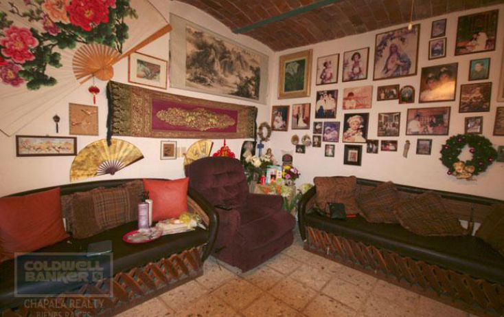 Foto de casa en venta en las flores 23, ajijic centro, chapala, jalisco, 1788442 no 03