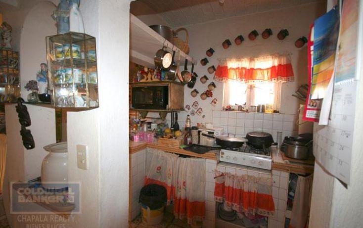 Foto de casa en venta en las flores 23, ajijic centro, chapala, jalisco, 1788442 no 05