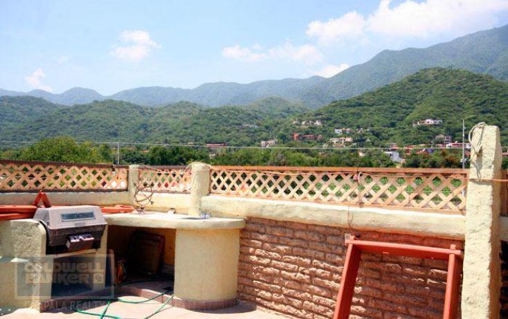 Foto de casa en venta en las flores 23, ajijic centro, chapala, jalisco, 1788442 no 11