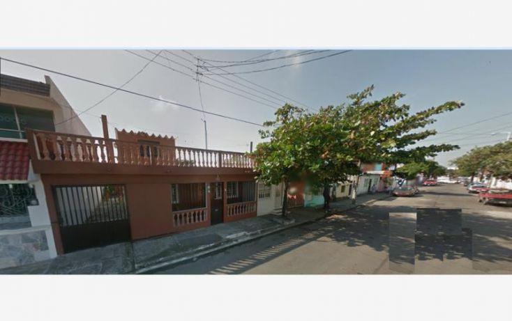 Foto de casa en venta en las flores 88, bonos del ahorro nacional, boca del río, veracruz, 1593290 no 03
