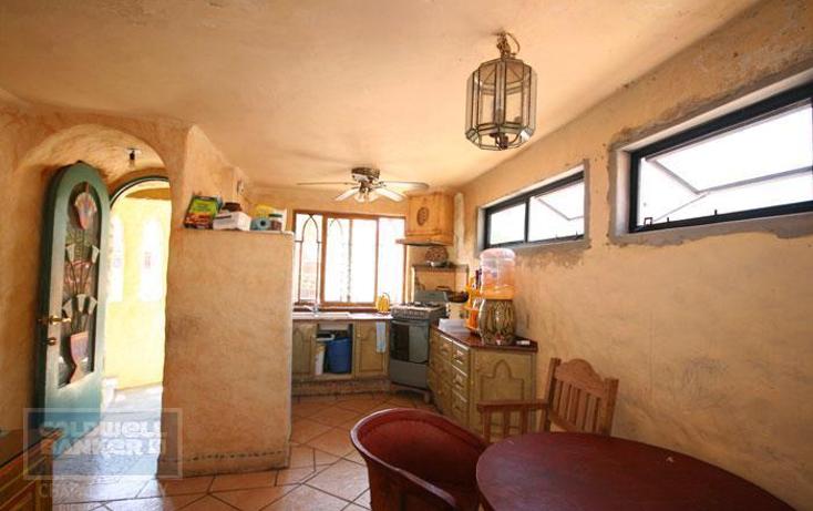 Foto de casa en venta en  , ajijic centro, chapala, jalisco, 1878536 No. 10