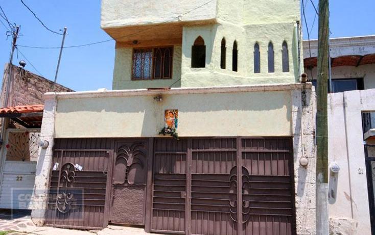 Foto de casa en venta en  , ajijic centro, chapala, jalisco, 1878536 No. 13