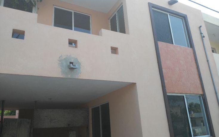 Foto de casa en venta en, las flores ampliación, ciudad madero, tamaulipas, 1810356 no 03